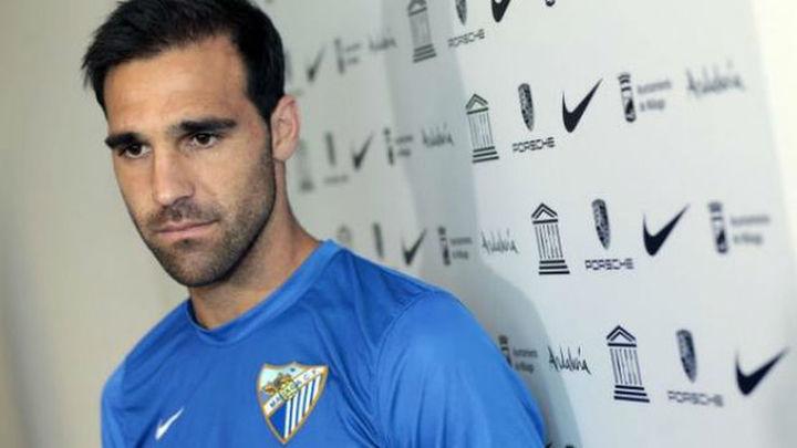 El Atlético ficha a Gámez y vende a Guilavogui