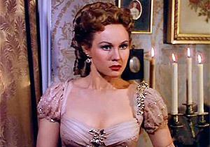 Western: La novia de acero