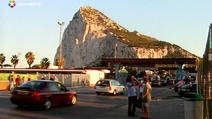 España, Reino Unido y Gibraltar acuerdan que los trabajadores transfronterizos conserven sus derechos pese al Brexit