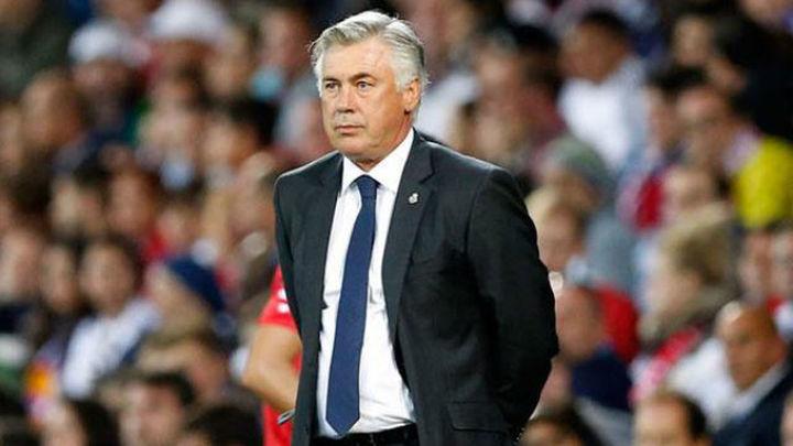 """Ancelotti: """"Se puede empezar un ciclo importante"""""""