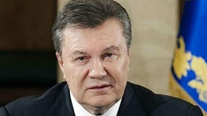 Ucrania acepta con condiciones la ayuda humanitaria rusa