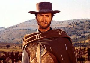 Cine western: El bueno, el feo y el malo