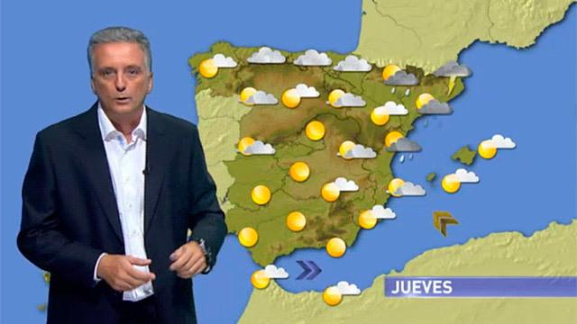 El Tiempo 20.08.2014