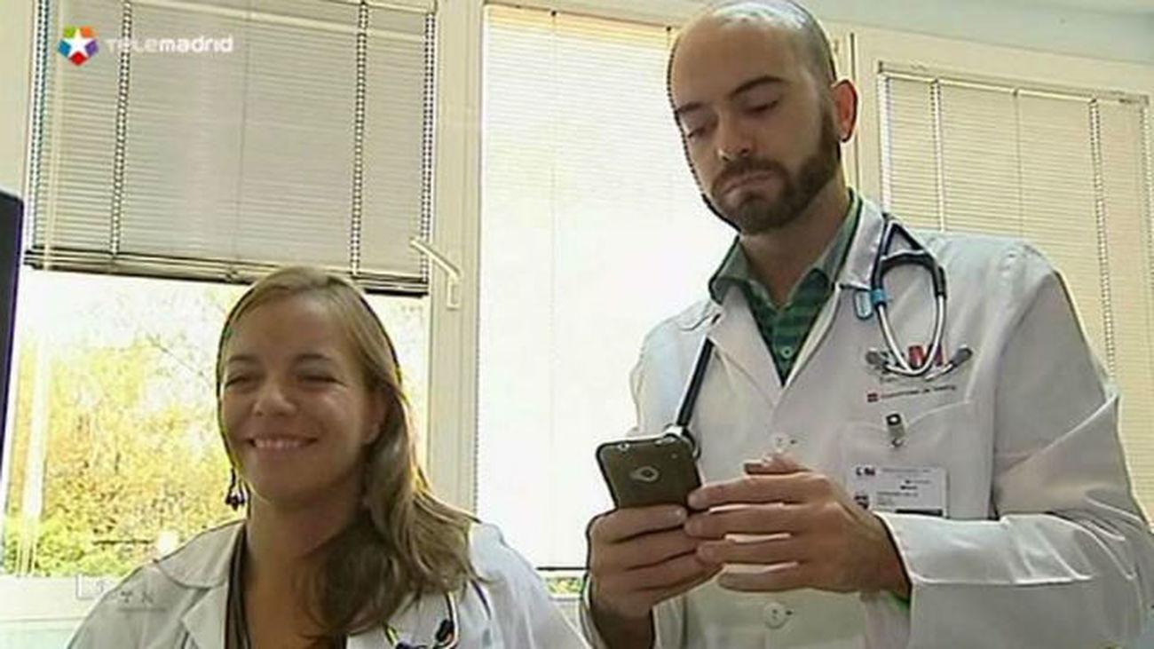 """Los médicos de Pajares: """"Se luchó hasta el fin, pero el desenlace era esperable"""""""