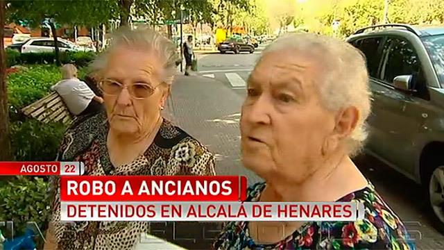 Telenoticias 1 22.08.2014