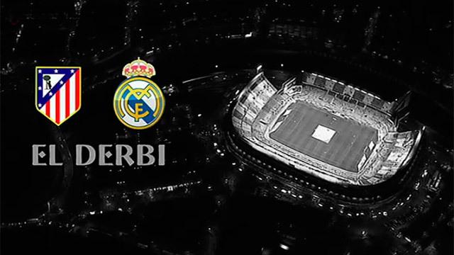 Hora Deportiva 22.08.2014