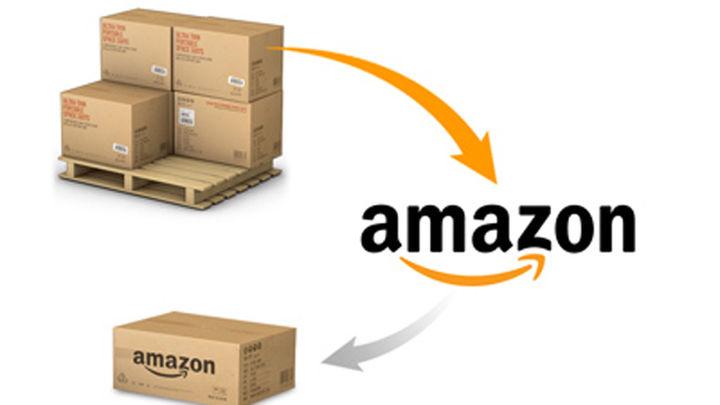 Amazon compra la compañía especializada en videojuegos Twitch Interactive por 735 millones