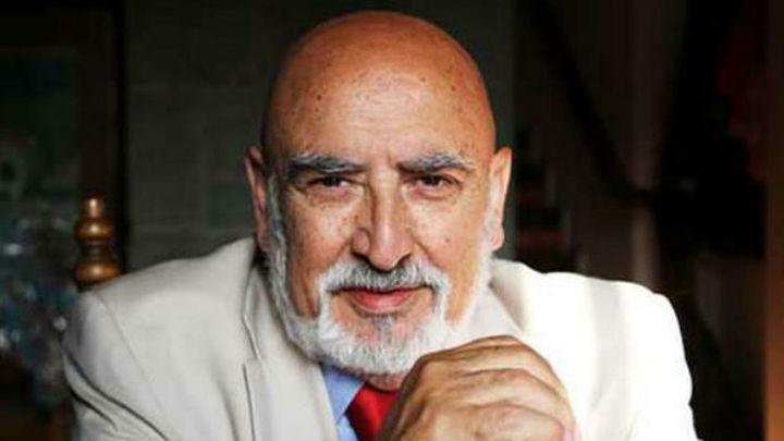 Muere el cantante y compositor Peret, padre de la rumba catalana