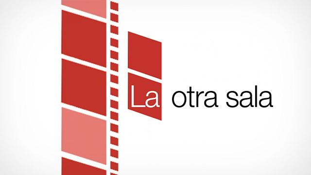La otra sala, el mejor cine en laOtra