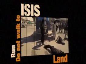 EEUU lanza un vídeo para disuadir a los jóvenes de alistarse en el Estado Islámico