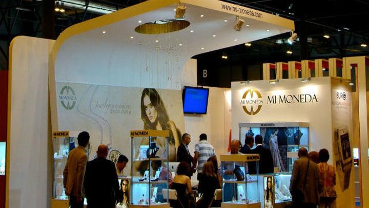 Intergift, Bisutex y Madrid Joya, adelantan las tendencias del otoño