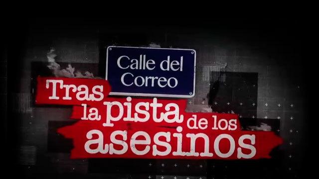 Dossier TM: Calle del Correo, tras la pista de los ases