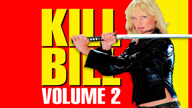 cinemiercoles_killbill_20140915.mp4 15.09.2014