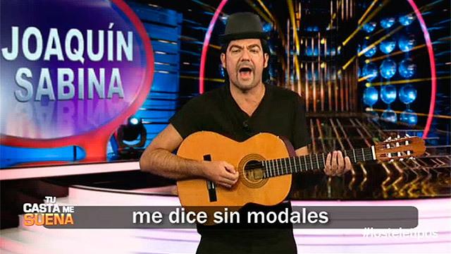 Los Tele Tipos 15.09.2014