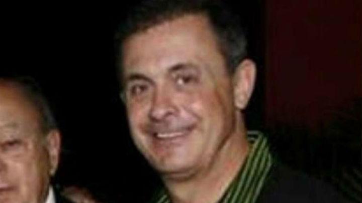 El hijo de Pujol niega cobros de comisiones por interceder en adjudicaciones