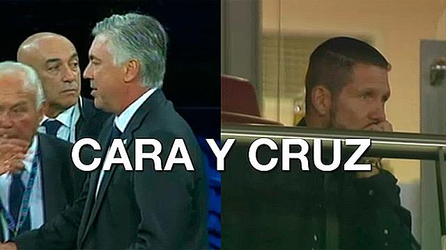 Hora Deportiva 17.09.2014