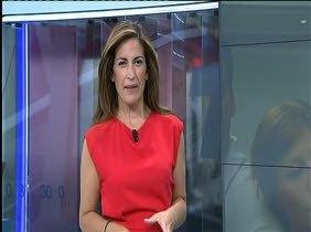 Diario de la Noche 16.09.2014