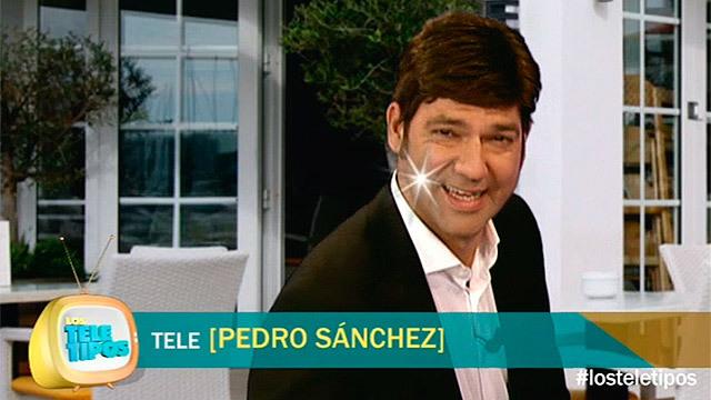 Los Tele Tipos 18.09.2014