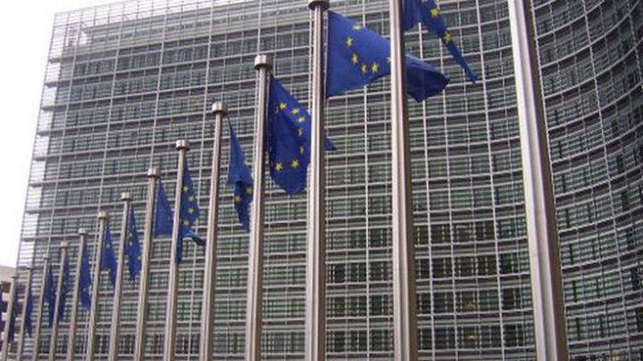 BlaBlaCar denuncia en Bruselas a la Comunidad de Madrid