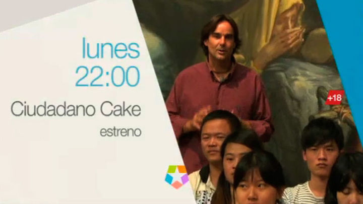 Ciudadano Cake rastrea el desembarco del gigante asiático, en 'El Chinatown madrileño'