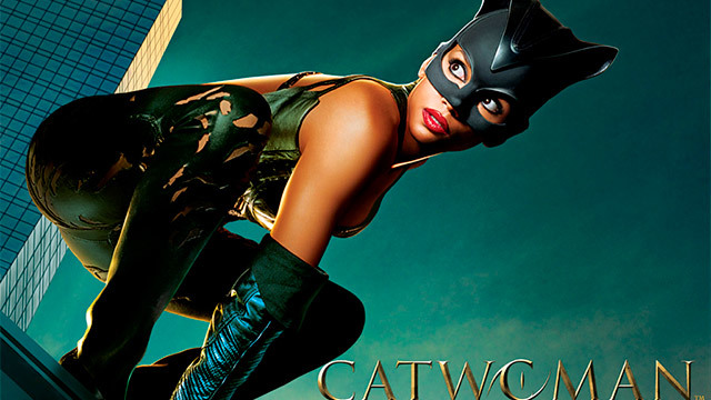 cinemiercoles_catwoman_20140926.mp4 26.09.2014