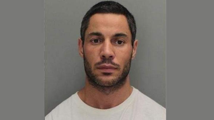 Condenan a 150 años de cárcel a un narcotraficante español por lavado de dinero en Miami