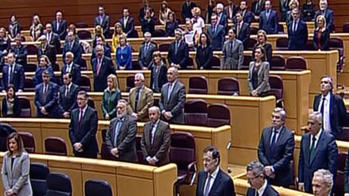 El Senado aprobará una iniciativa para erradicar las novatadas