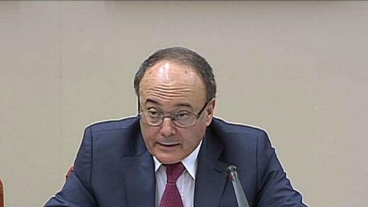 Los bancos concedieron 150.000 millones de euros en crédito nuevo entre marzo y julio