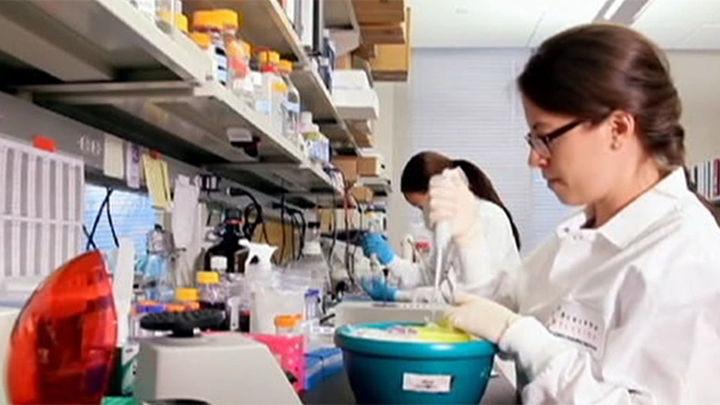 Activado el protocolo de ébola tras ser detectado un caso sospechoso en La Coruña