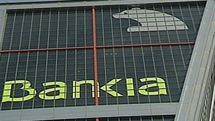 La banca española tiene 56.046 millones de exceso de capital a cierre de 2016