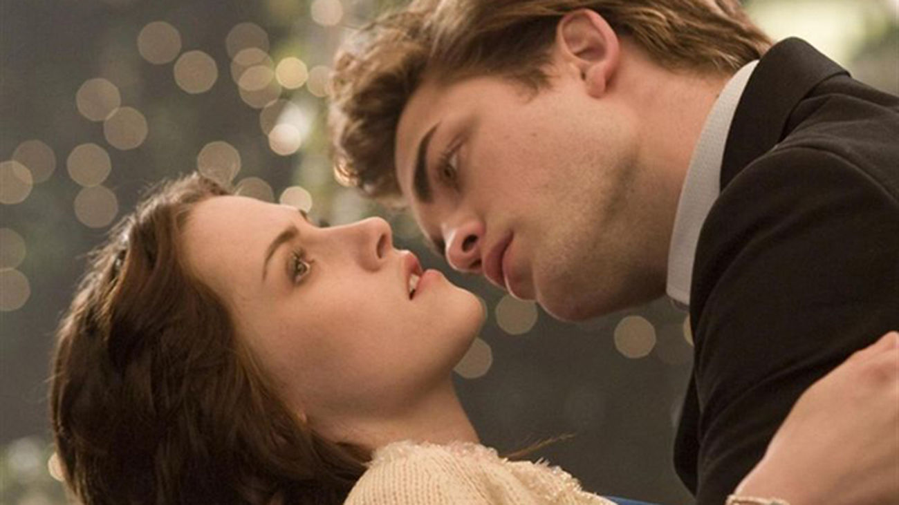 crepusculo_21345