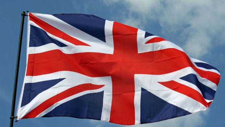 Los servicios secretos del Reino Unido admiten dificultades para prevenir atentados