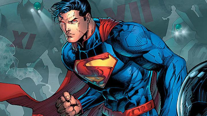 Caso cerrado: Superman es de Warner Bros
