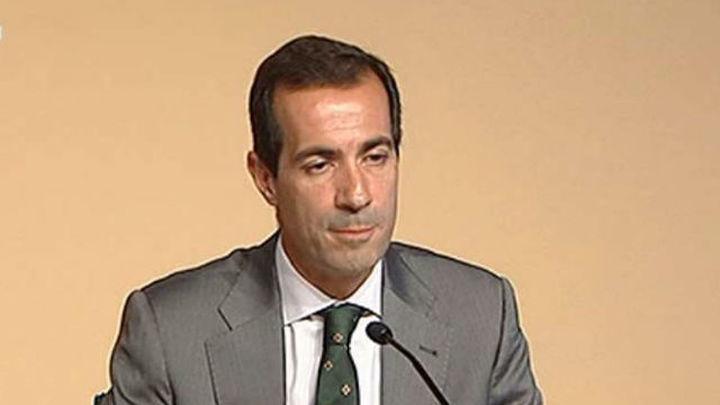 La Comunidad de Madrid pagará en enero la parte de la extra suprimida en 2012