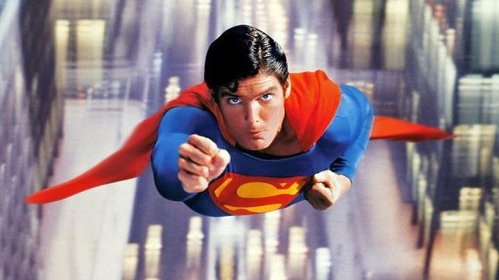 Christopher Reeve: 10 años sin Superman
