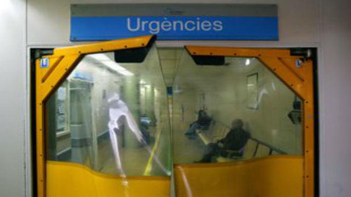 Salud eleva a diez los fallecidos por legionela en brotes Sabadell y Ripollet