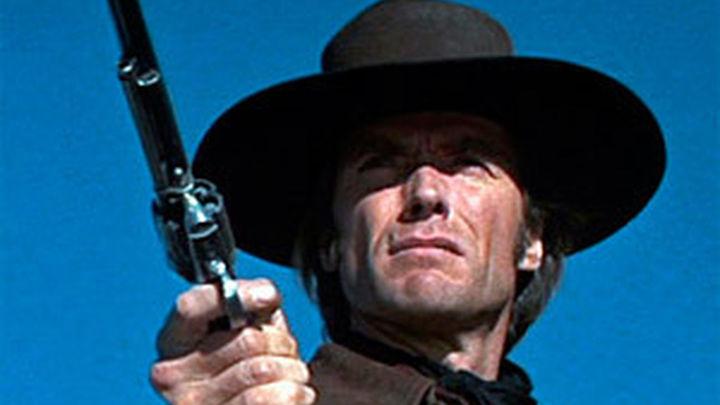 """Clint Eastwood: 90 años de un icono 100 % """"made in USA"""""""