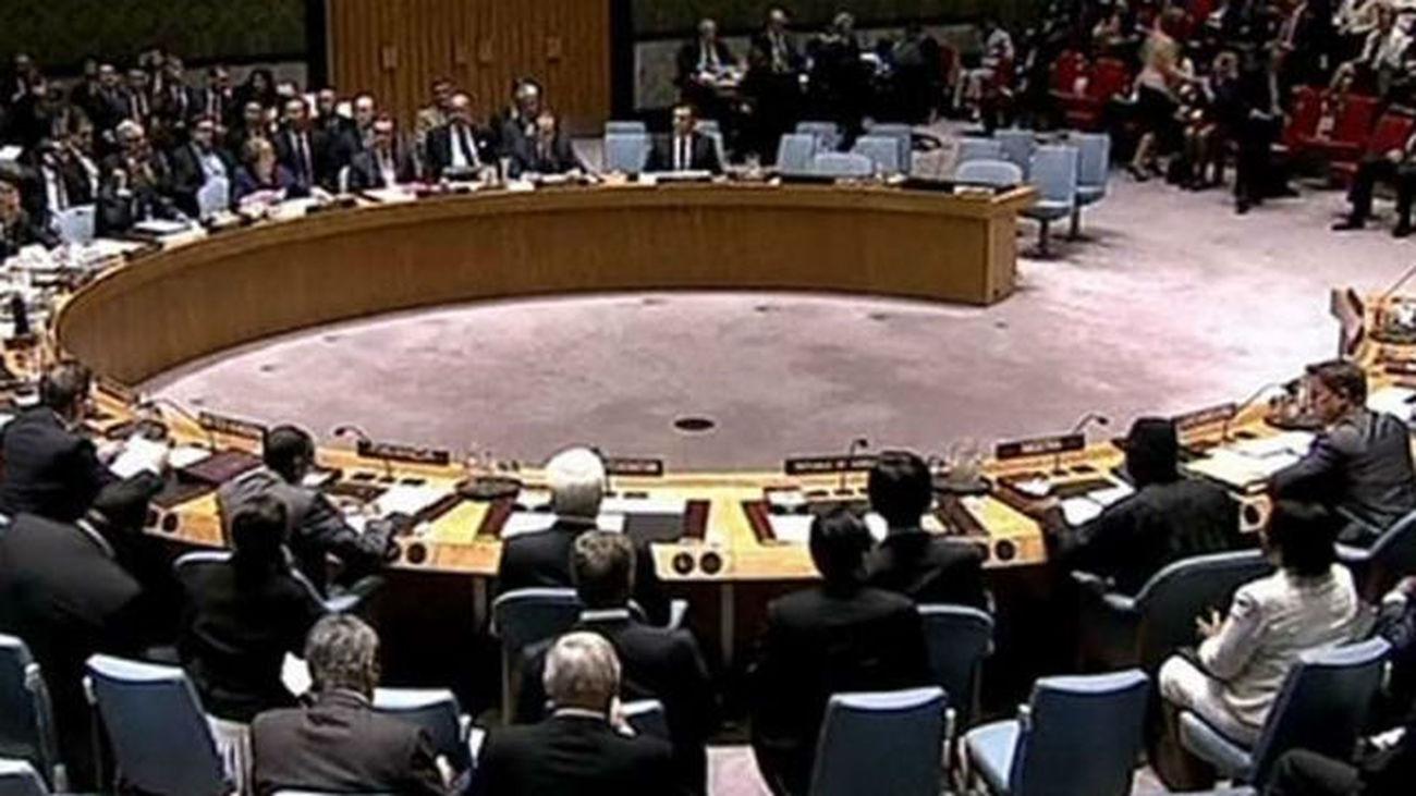 Uruguay es elegido miembro no permanente del Consejo de Seguridad de la ONU