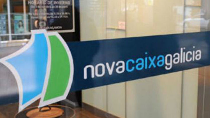 El FROB envía a la Fiscalía 23 'irregularidades' en Novacaixa y Catalunya Caixa