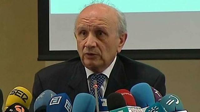 Máximo Fernández