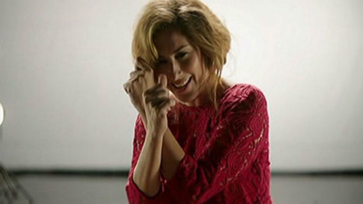 Estrella Morente actúa está sábado en el MIRA de Pozuelo