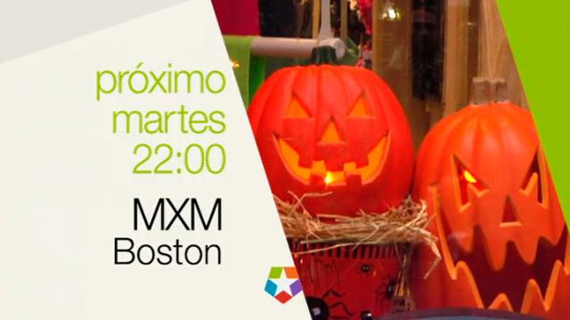 promomxm_boston_20141022.mp4 22.10.2014