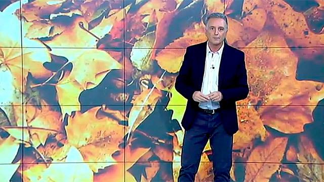 El Tiempo 24.10.2014