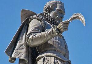 'Cervantes Infinito'