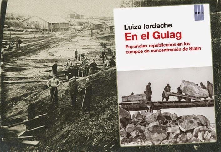 Gulag_work