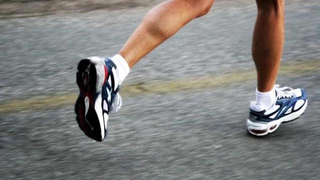carrera_solidaria1_running