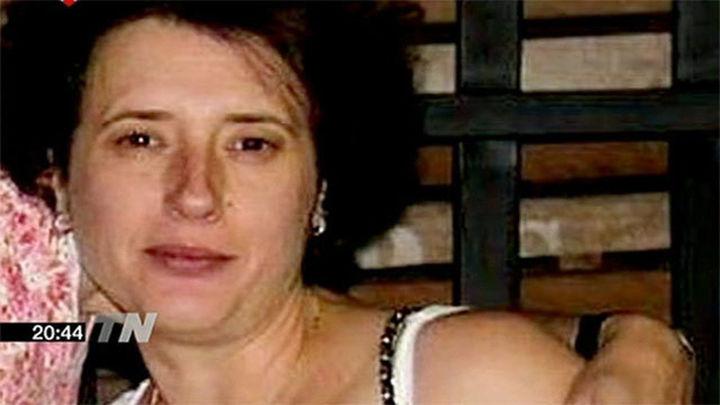 Teresa Romero recibirá el alta hospitalaria mañana miércoles