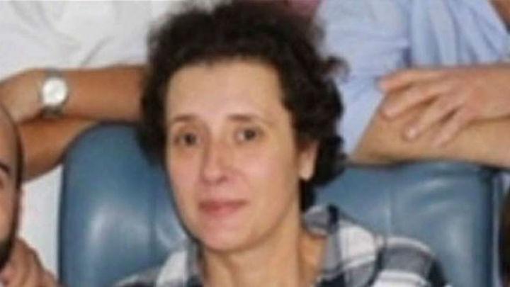 Teresa Romero, la voluntaria que superó el primer contagio de ébola en Europa
