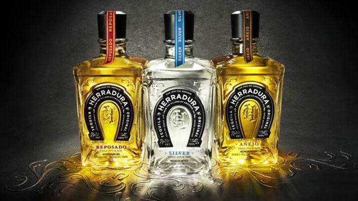 Madrid celebra la Primera Ruta del Tequila