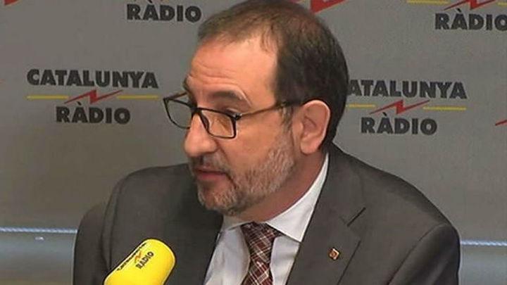 Unió anuncia que no apoyará una investidura de Mas después del 27-S